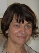 Anneliese Soller